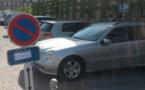 Nivelles : La foire s'installe ce mercredi sur la Grand-Place.