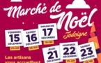 JODOIGNE: Marché de Noël