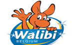 Concours Walibi !