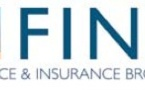 FInB Wavre, Lasne et Waterloo - Finance & insurance brokers