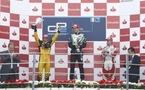 Sports moteurs - D'Ambrosio en F1, 21ème temps à Singapour