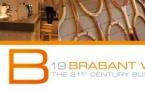 B19- Les Bogaerts s'étendent hors de Bruxelles