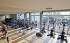 Kineo Fitness &  Wellness Limelette