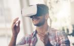 Immobilier Brabant wallon   SODA : Quand la 3D se met à au service des futurs propriétaires