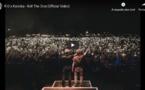 La vidéo de la semaine (Artiste du Brabant wallon)