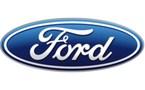 Ford Cornélis