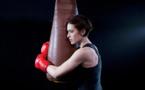 Théâtre : La boxe pour surmonter une rupture