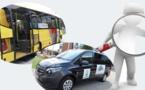 Waterloo : Enquête Proxibus et Free Shuttle