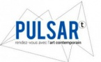 Genappe : Pulsart