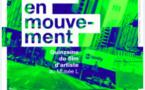 """Exposition """"Villes en mouvement"""" du 2 au 16 mai 2019 au Musée L à Louvain la Neuve"""