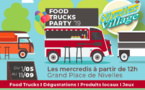 FOODTRUCK'S PARTY 19