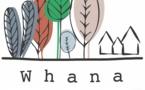 Brabant Wallon: Whana – Du linge de maison en matières naturelles et éco-responsables à Genval