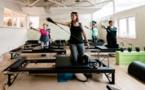 Pilatherapy = LE spécialiste du Pilates en Brabant Wallon