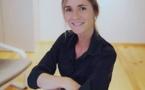 ANGÉLIQUE ANDRÉ -  Pour en finir avec les nuits sans sommeil… (Coach Mental & Sophrologue - Thérapie sommeil et insomnie)