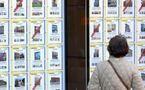 Le baromètre de l'immobilier en Brabant wallon