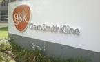 La commune de Rixensart veut racheter un site de GSK