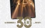 La Doudingue ✦ 30 ans de Fête ✦ Doktor Jack
