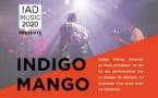 IAD Music 2020 c'est parti !