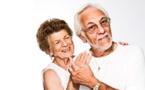 La Ville de Wavre cherche des seniors... postulez !