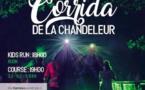 Nouvelle édition de la Corrida de la Chandeleur au Bois des Rêves