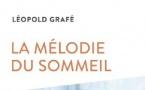 BW Prix Laure Nobels : La mélodie du sommeil