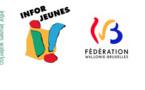 Infor Jeunes Waterloo maintient les modules d'orientation en les adaptant