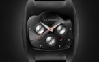 Made in Genval : Bernard Julémont, le belge qui re-designe le temps