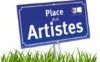 """""""Place aux artistes"""" à Waterloo: demandez le programme!"""