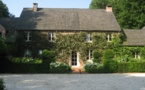 « Pimp My House » : Petit Prince, Transforme-Moi Ma Maison