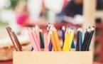 BW : Concours de dessin pour les enfants accueillis en milieu hospitalier
