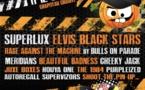 Genval - Rocktobre Festival 2013