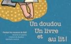 Wavre et Limal : La Nuit des Bibliothèques !