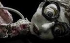 Genval : NOËL AU THÉÂTRE - Jeudi 19 décembre – Les désobéisseurs - séance spéciale
