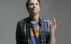 Limal : Dan Gagnon, le plus belge des humoristes québécois