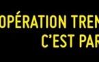 Tremplin BWestival 2014 (Vidéo)