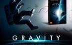 Concours Gravity, gagnez le dvd !