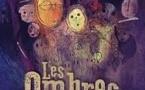 Les Ombres de Vincent Zabus et Hippolyte