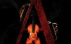 Astoria, Histoire du Tango : « L'histoire du Tango à travers la musique du maître argentin : Astor Piazzolla»