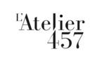 L' Atelier 457