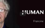 HUMAN : Les vidéos qui font du bien