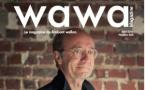 Le nouveau Wawa Mag est sorti !
