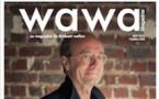 WaWa Magazine n°20 - Mars / Avril 2015