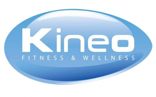 Kineo Fitness & Wellness Ottignies
