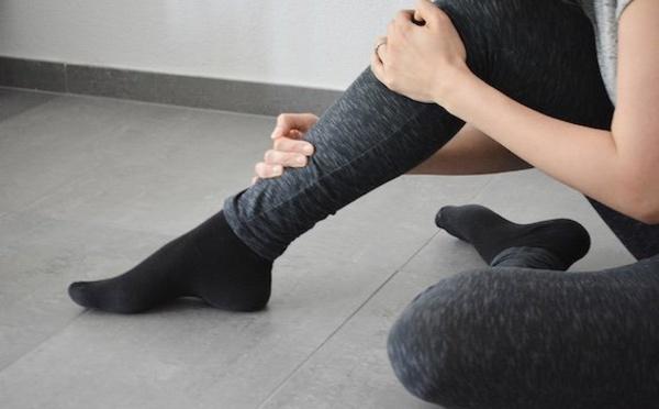 Gratuit : Atelier jambes lourdes et problèmes circulatoires.