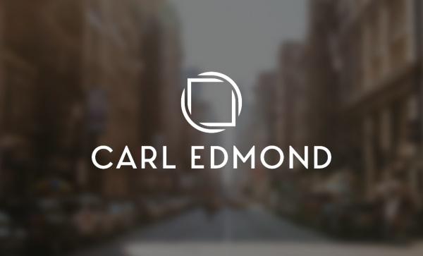 Carl Edmond : La classe venue du Nord