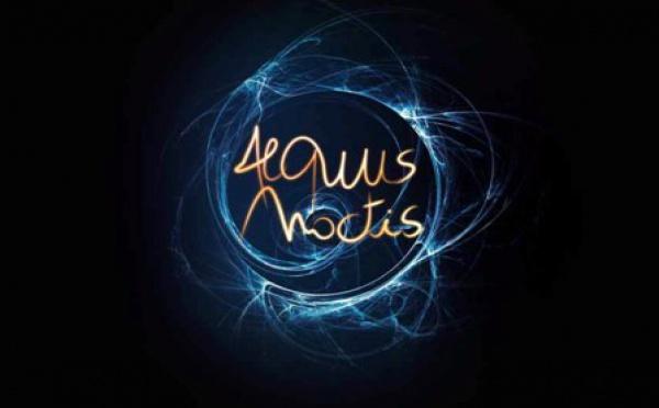 Aequus noctis - Villers la Ville