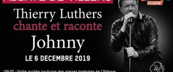 Viva For Life : Lumière sur le Brabant wallon.