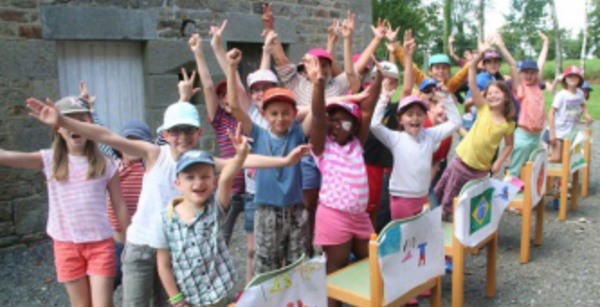 Braine l'Alleud : Les inscriptions pour les centres de vacances sont ouvertes
