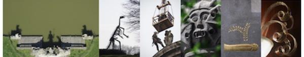 """Waterloo : Exposition """"Regard sur le patrimoine de Wallonie"""""""