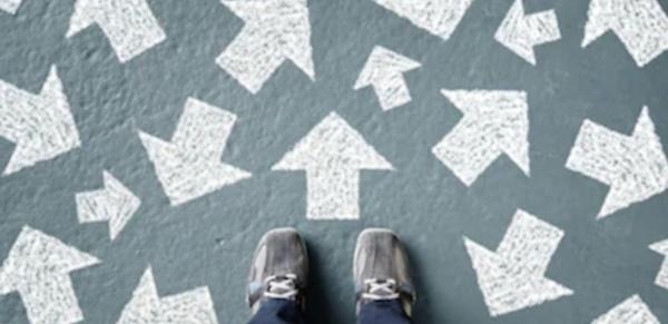 ATELIER ORIENTATION ETUDES: Qui suis-je, Pour bien choisir ?